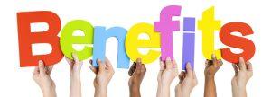 2+1 benefit untuk setiap produk dan jasa agar tetap laris