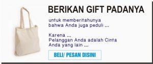Harga Diskon Tas Promosi Tas Spunbond Murah Online Shaffna di Jakarta Bandung Semarang Yogyakarta Depok Tangerang Balikpapan Surabaya Malang Denpasar