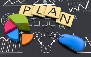 strategi pemasaran, jurus pemasaran, strategi penjualan, kiat penjualan laris, rahasia penjualan